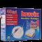 Таблетки для посудомоечных машин Bravix 5в1  40 шт (4000317150029) - 1